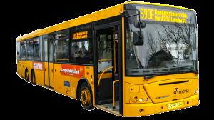 gul-bus-800x-300x168