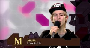 Ahler-Look-at-us