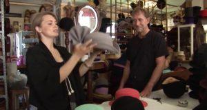 Brug-dit-buskort-Hattefabrikken