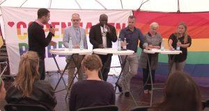 Copenhagen-Pride-2016-Debat-Den-globale-kamp-for-LGBT-rettigheder
