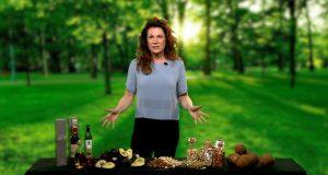 Dit-Gode-Liv-2-Kan-vi-spise-os-sunde