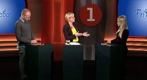 Fri-Debat-1-Unge-og-frivillighed