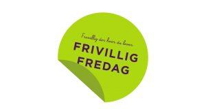 Frivillig-Fredag