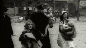 Krigshistorier-5-En-kvinde-i-modstandskampen