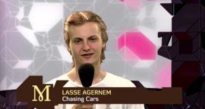 Lasse-Agernem-Chasing-cars