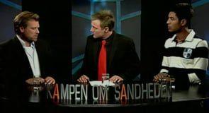 MH0057-Kampen-om-Sandheden-20-Spin