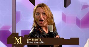 Mettes-Mix-144-Live-Skotte-Voice