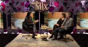 Mettes-Mix-169-Rya-og-Phillip