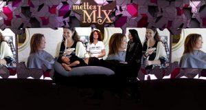Mettes-Mix-188-mavedeller-og-fed-musik