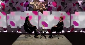 Mettes-Mix-190-Mette-Bejder-en-coach-for-livet