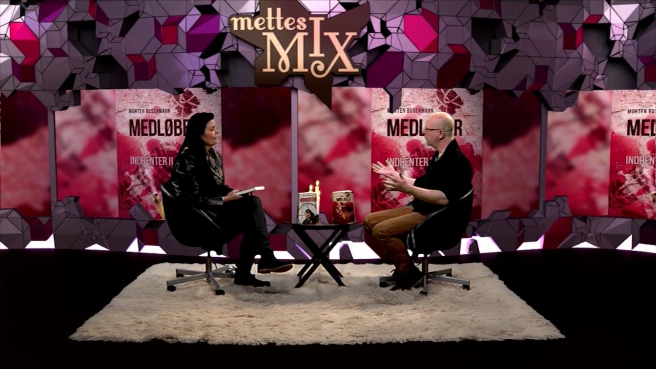 Mettes-Mix-194-Morten-Buschmann-og-snigskytten