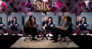 Mettes-Mix-195-Isvafler-og-vin