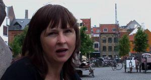 Mit-Christianshavn