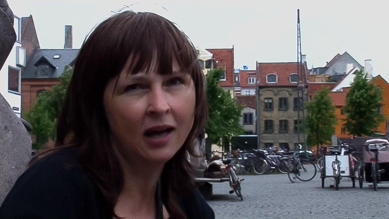 Mit Christianshavn