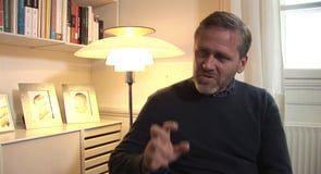 Nyt-fra-christiansborg-Anders-Samuelsen
