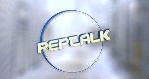 PepTalk-08-Energitip-1-hvor-henter-du-din-energi