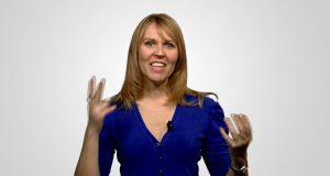 PepTalk-09-Energitip-2-hvor-meget-viljestyrke-har-du