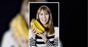 Peptalk-31-Bliver-du-fed-af-bananer