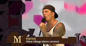 Poeten-Alene-tilbage-demo-version