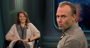 TV-fra-en-anden-planet-11-Anne-Skare-Nielsen-Mental-nedsmeltning