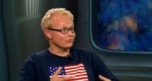 TV-fra-en-anden-planet-2-Sebastian-Mernild-Global-opvarmning-del-2
