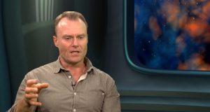 TV-fra-en-anden-planet-7-Martin-Spang-Olsen-Fracking