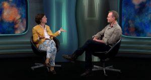 TV-fra-en-anden-planet-8-Katherine-Richardson-Havet