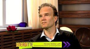 enerGitte-12-Nicolai-Moltke-Leth