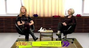 enerGitte-34-Mette-Weber-del-1