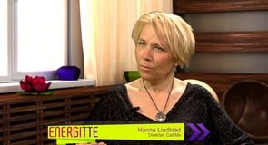 enerGitte-9-Hanne-Lindblad