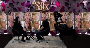 Mettes-Mix-224-Solveig-Bruhn-med-cool-lifting