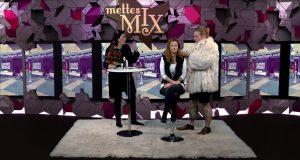 Mettes-Mix-225-Frank-Majgaard-om-julebrande