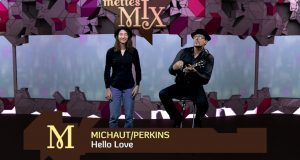 Mettes-Mix-226-Brett-Perkins-og-Magali-Michaut