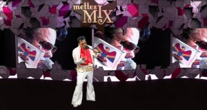 Mettes-Mix-120