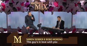 Mettes-Mix-157-Bobo-Moreno