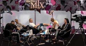 Mettes-Mix-161-Manne-Kom-Videre