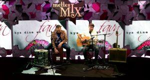 Mettes-Mix-166-Niller-B