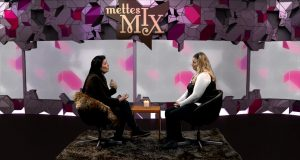 Mettes-Mix-232
