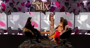 Mettes-Mix-235