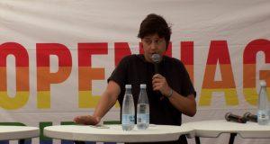 Copenhagen-Pride-2016-Debat-LGBT-Danmarks-internationale-arbejde