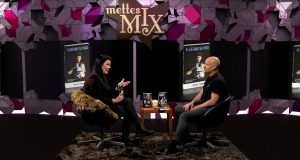 MH1565-Mettes-Mix-236-InternetMaster720p25
