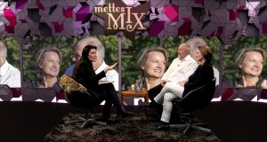 MH1566-Mettes-Mix-237-InternetMaster720p25