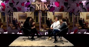 MH1406-Mettes-Mix-218_InternetMaster720p25