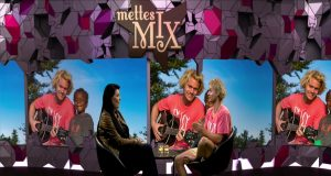MH1408-Mettes-Mix-220_1_InternetMaster1080p25