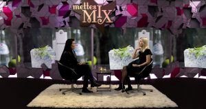 MH1409-Mettes-Mix-221_InternetMaster720p25