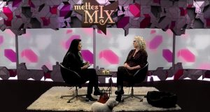 MH1410-Mettes-Mix-222_InternetMaster720p25