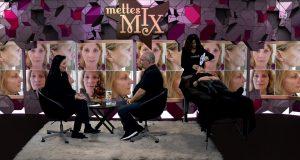 MH1412-Mettes-Mix-224_InternetMaster720p25