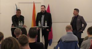 Copenhagen-Winter-Pride-Homofobi-og-foldbold