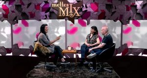 MH1579-Mettes-Mix-250_InternetMaster720p25