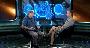 MH1665-TV-fra-en-anden-planet-17-Migration_InternetMaster720p25